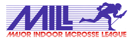logo-MILL league.jpg