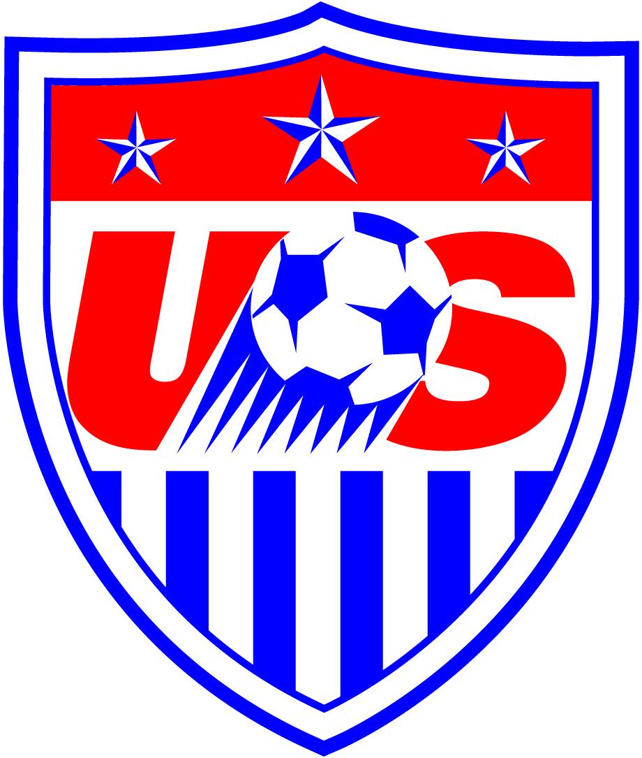 United_States_Soccer_Federation.jpg