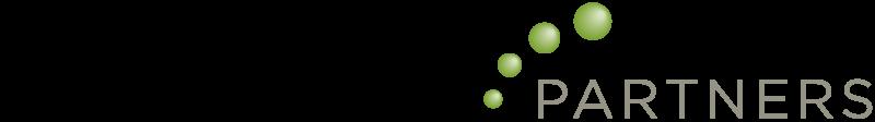Greenhouse_logo_cmyk (1).png