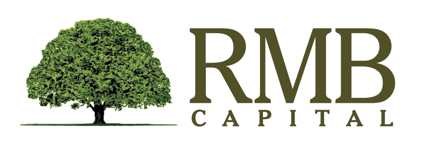 RMB_New Capital Logo_Horizontal_4C-01.png