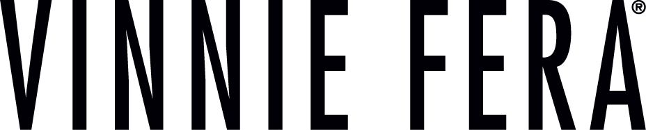 Vinnie Fera Logo basic horizontal.png