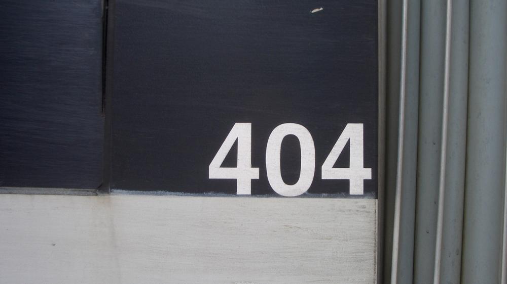 404 1 - Resized.jpg