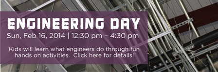 EngineeringDay_WebBanner.jpeg