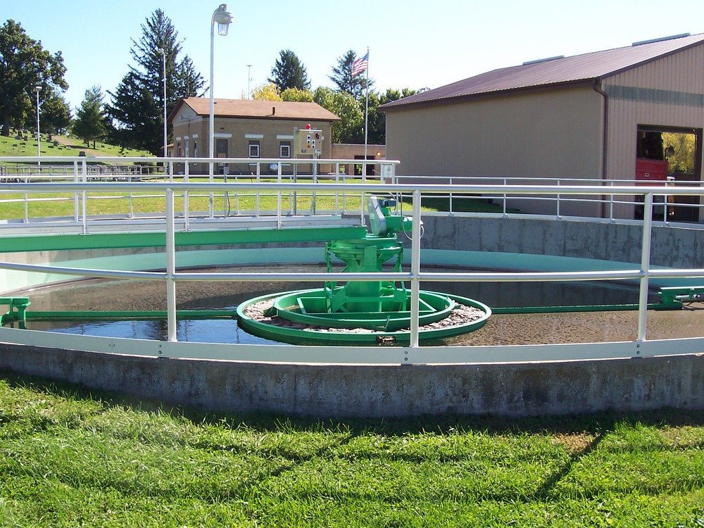 wastewater-treatment.jpg