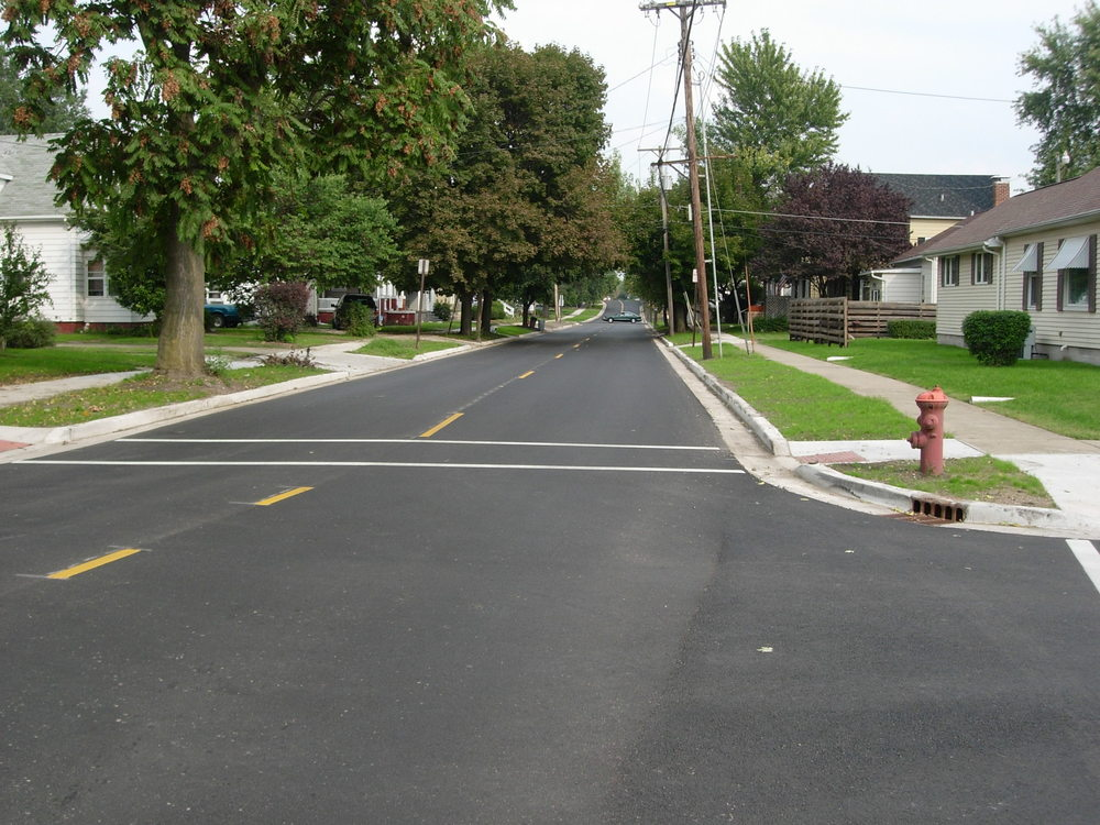 Ash Street Improvements.jpg