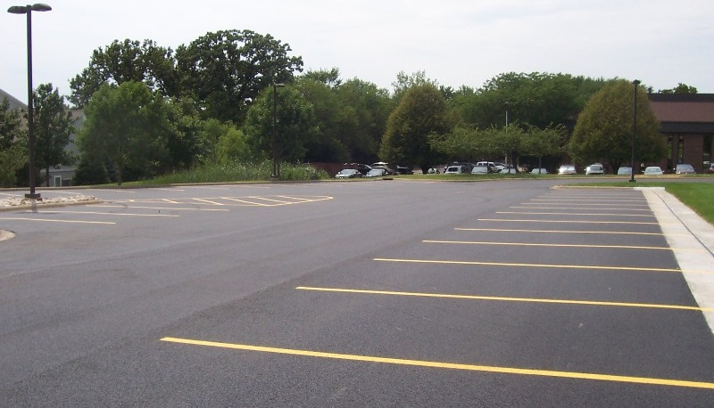 Parking Lots.jpg