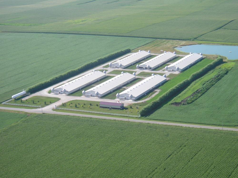 Agricultural-FP&D.jpg