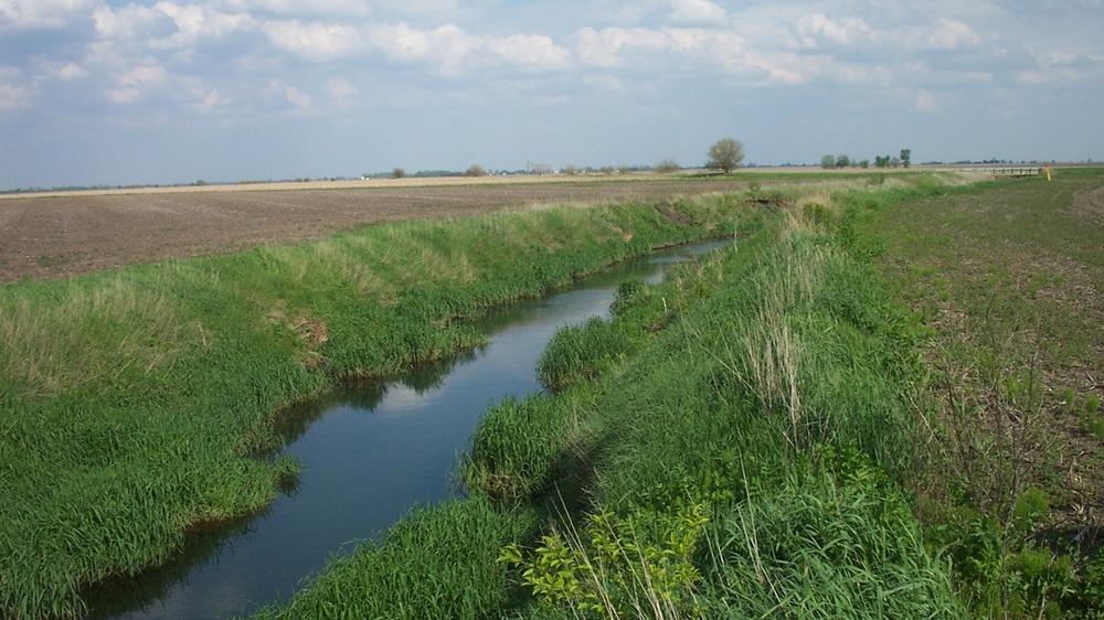 Drainage_Water_Management.jpg
