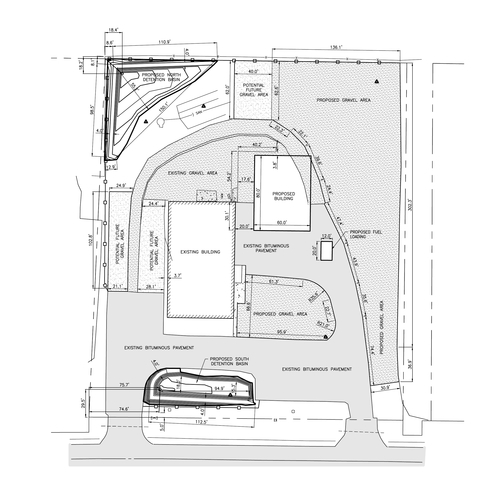 Image result for Parking Lot Design and Engineering