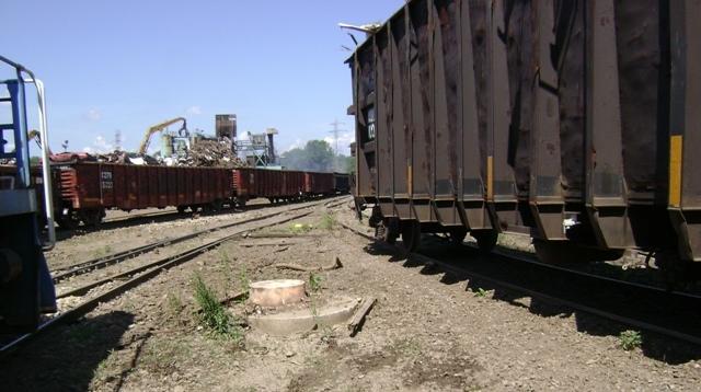 Behr - Peoria, Railroad Spur 052411 036.jpg