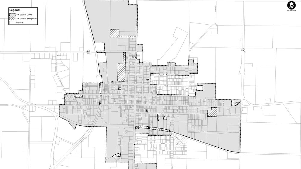Farmington - TIF District Limits.jpg