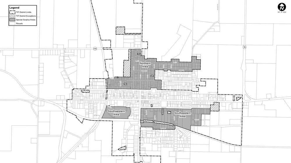 Farmington - Special Surplus Areas.jpg