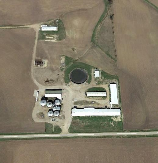 Lasswell Swine Aerial.jpg