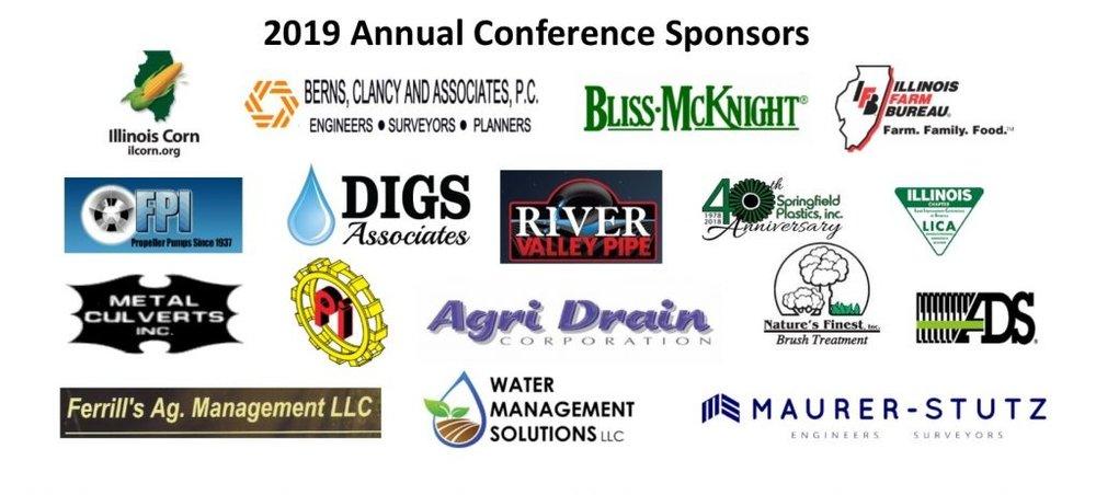 2019-Conference-Sponsors-1024x791.jpg