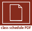 painting classes schedule 2013 v4.png