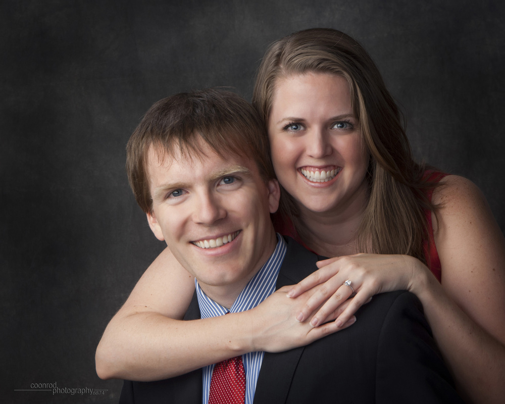 824 Studio Engagement 6874.jpg