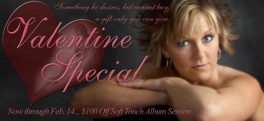 000 Valentine banner copy.jpg