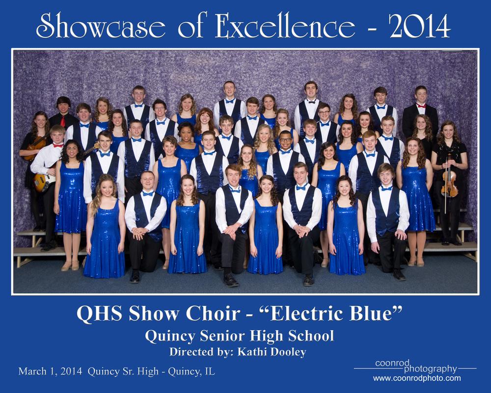 QHS Show Choir.jpg