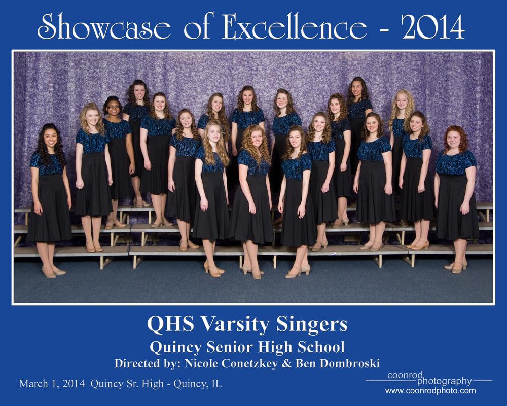 QJHS Varsity Singers.jpg