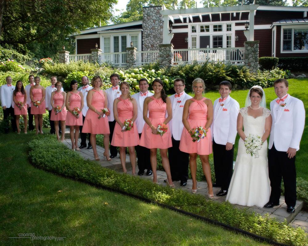 447 Wedding 2905.jpg