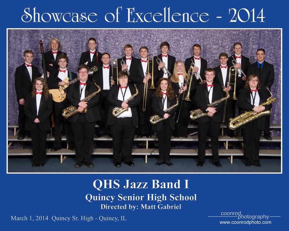 QHS Jazz Band I.jpg