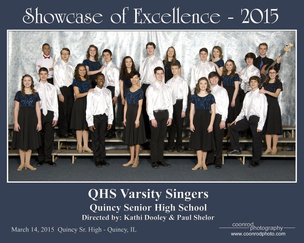 01 QHS Varsity Singers.jpg
