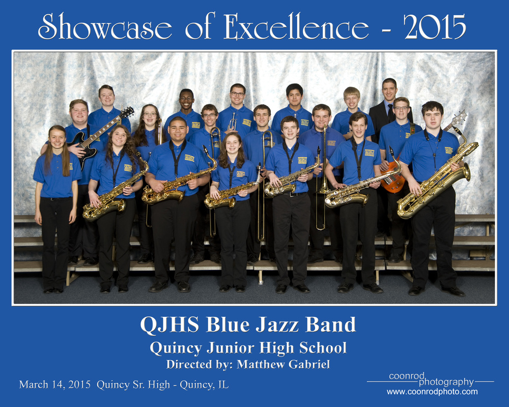 01 QJHS Blue Jazz Band.jpg