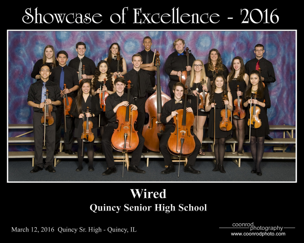 QHS Wired copy.jpg