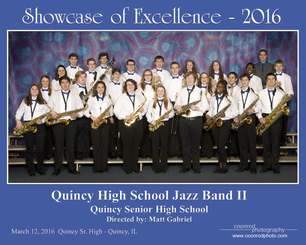 QHS Jazz Band II.jpg