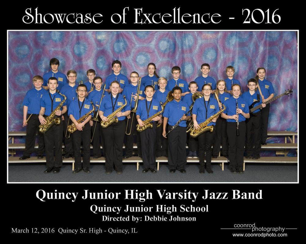 QJHS Varsity Jazz Band.jpg