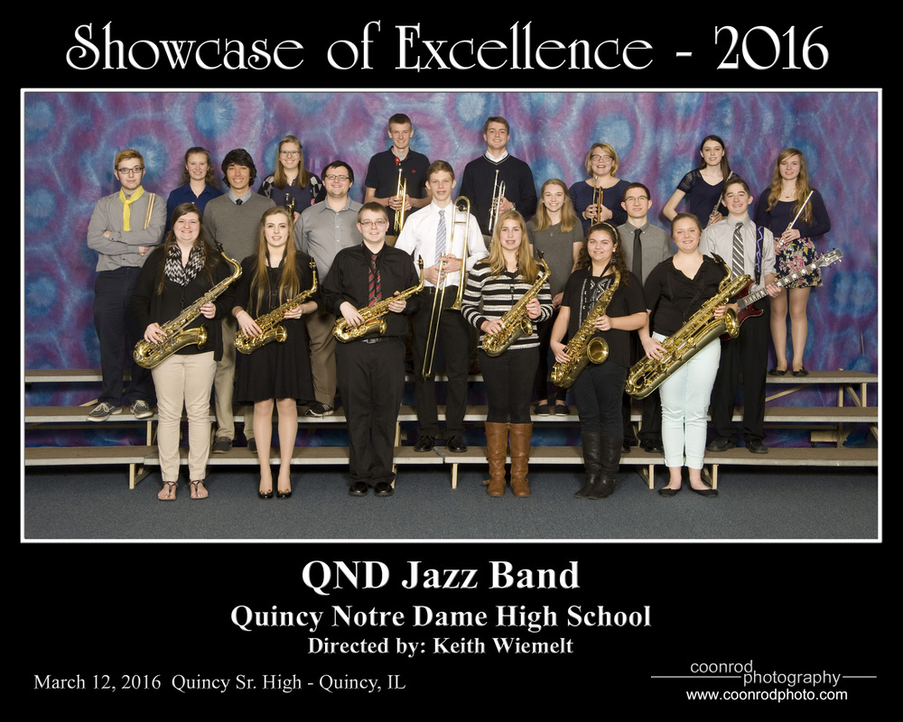 QND Jazz Band.jpg