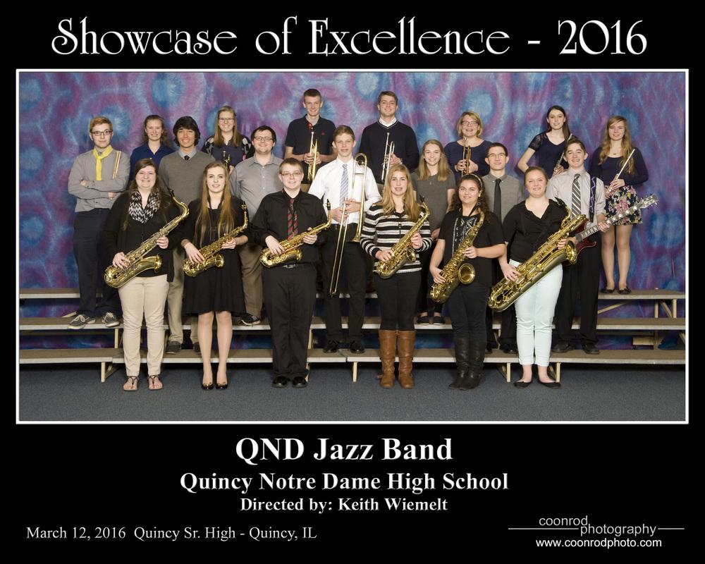 QND Jazz Band.jpg