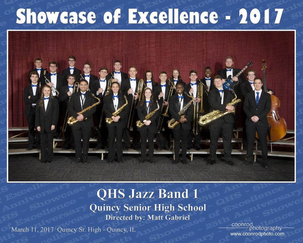 QHS Jazz I copy.jpg