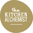 The Kitchen Alchemist