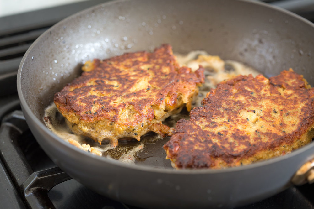 Chick-Pea-Fritters-085.jpg