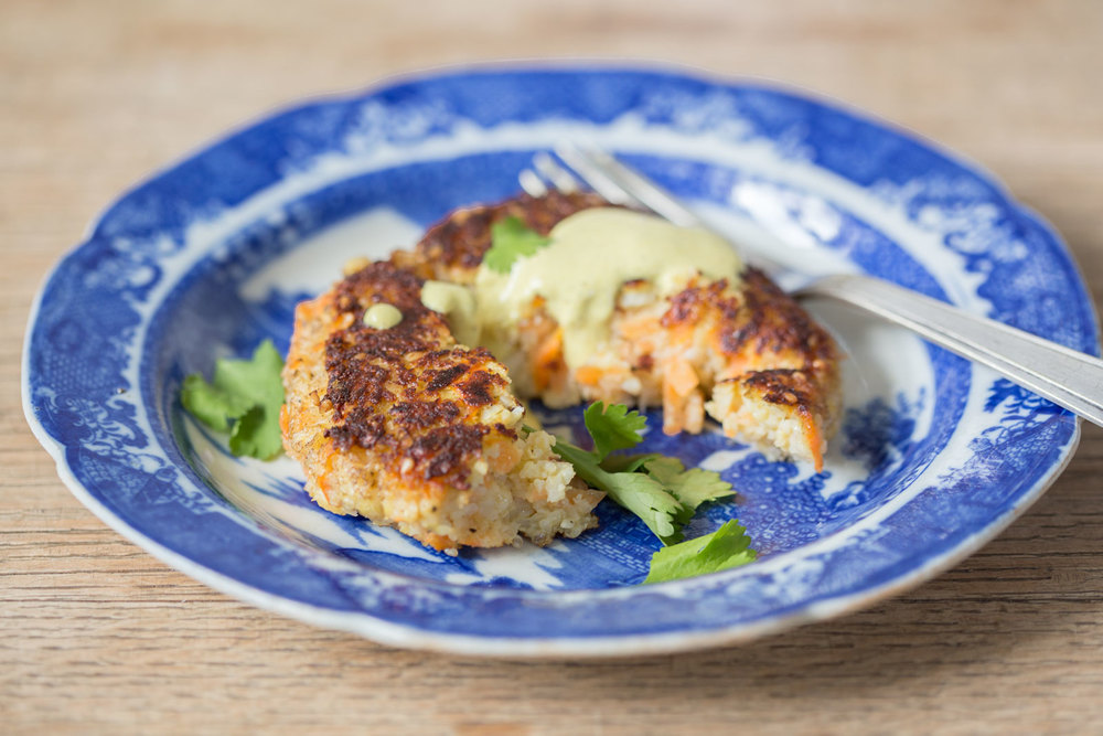 Cauliflower-Fritters-256-Edit.jpg