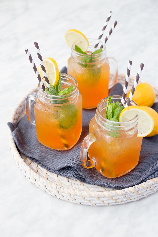 tea ginger iced tea iced lychees darkside iced tea hong kong style ...