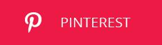 KA-Pinterest.png