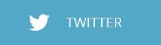 KA-Twitter.png