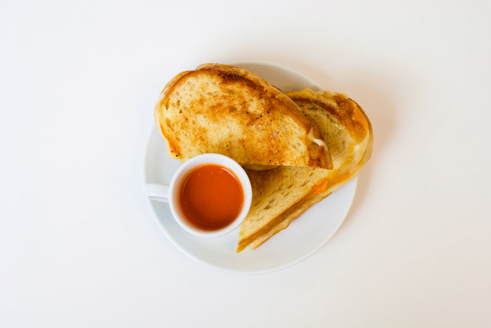 Grilled cheese heart.jpg
