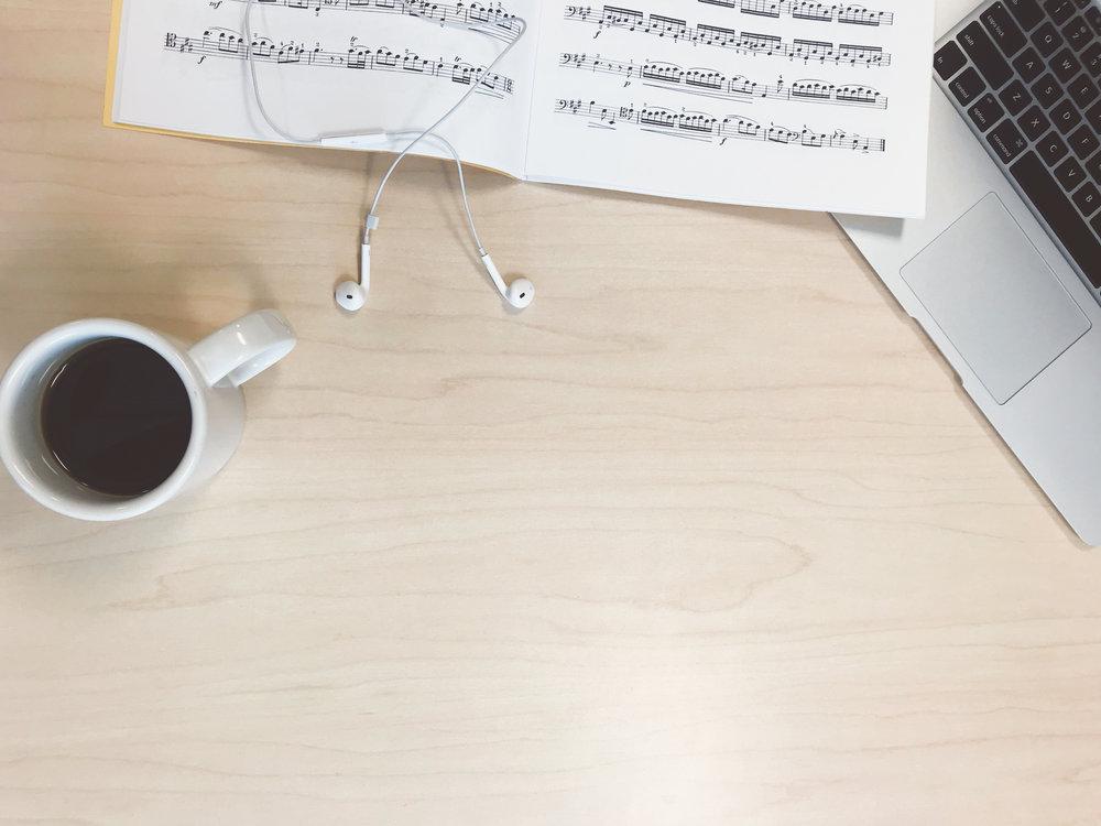 coffee and music.jpg