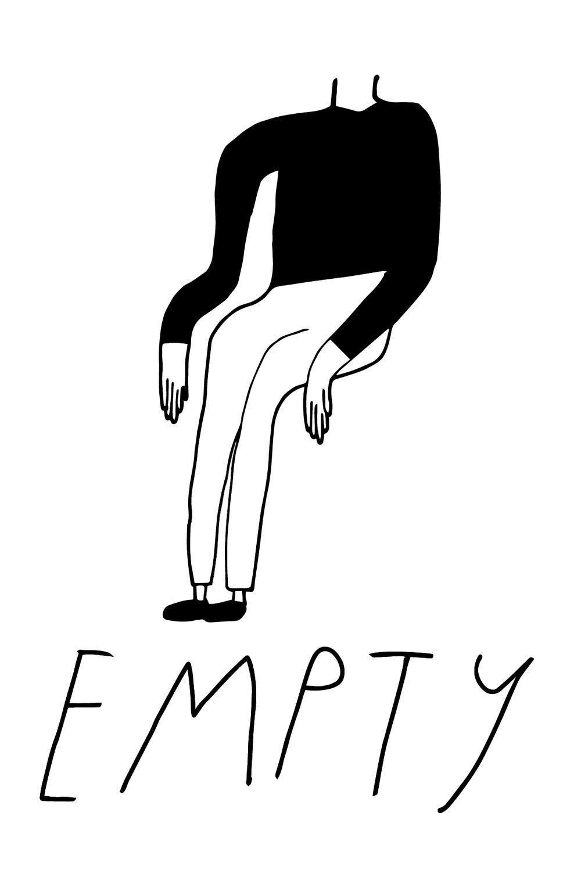 PRINT_Empty.png