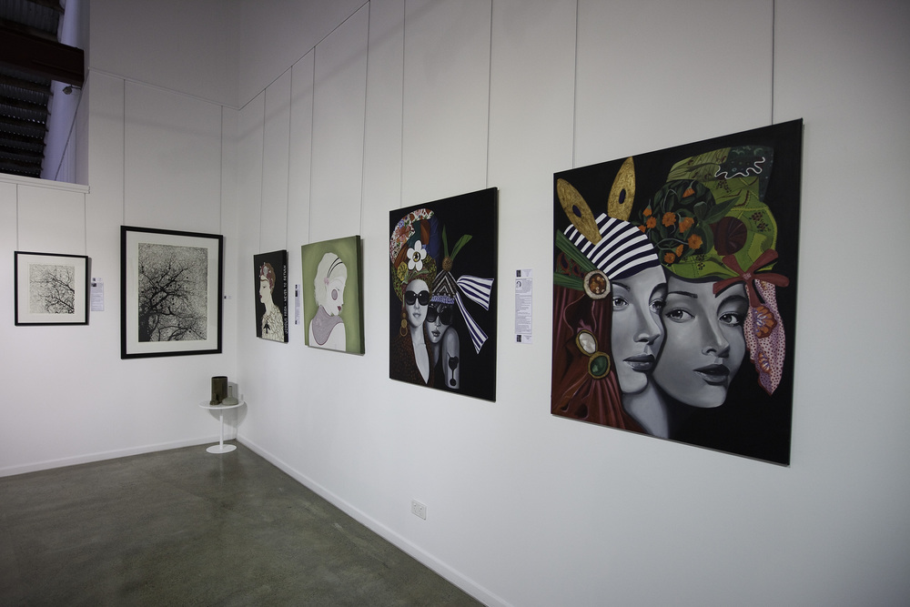 19 Karen Exhibition-19tif.jpg