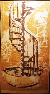 Los Carpinteros. Cuba. Grabado. coleccion morales ayuso (PF).jpg