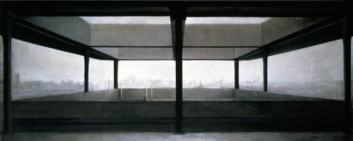 Patio-interior-1997-512x205.jpg