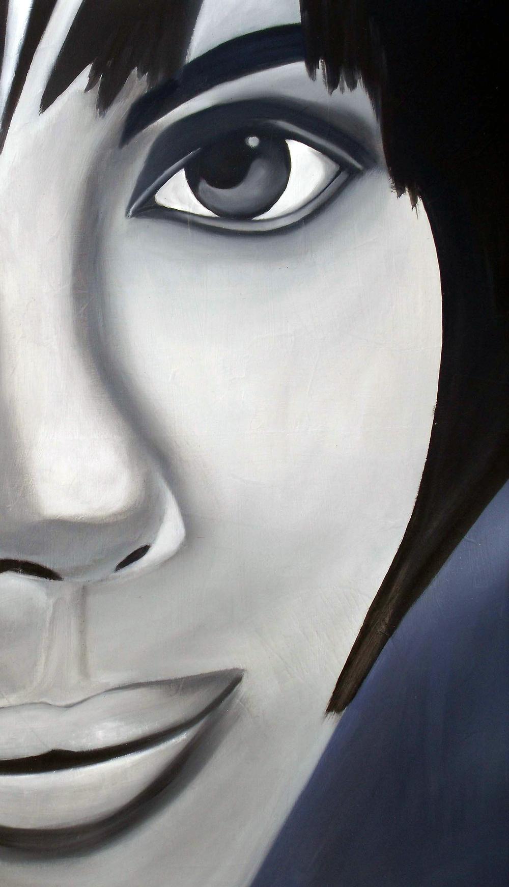 retratos-2-017.jpg