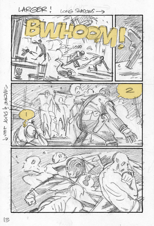 burninghand_layouts_05_13.jpg