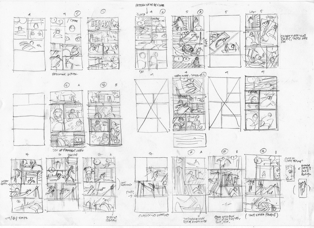 where01-thumbnails01.jpg