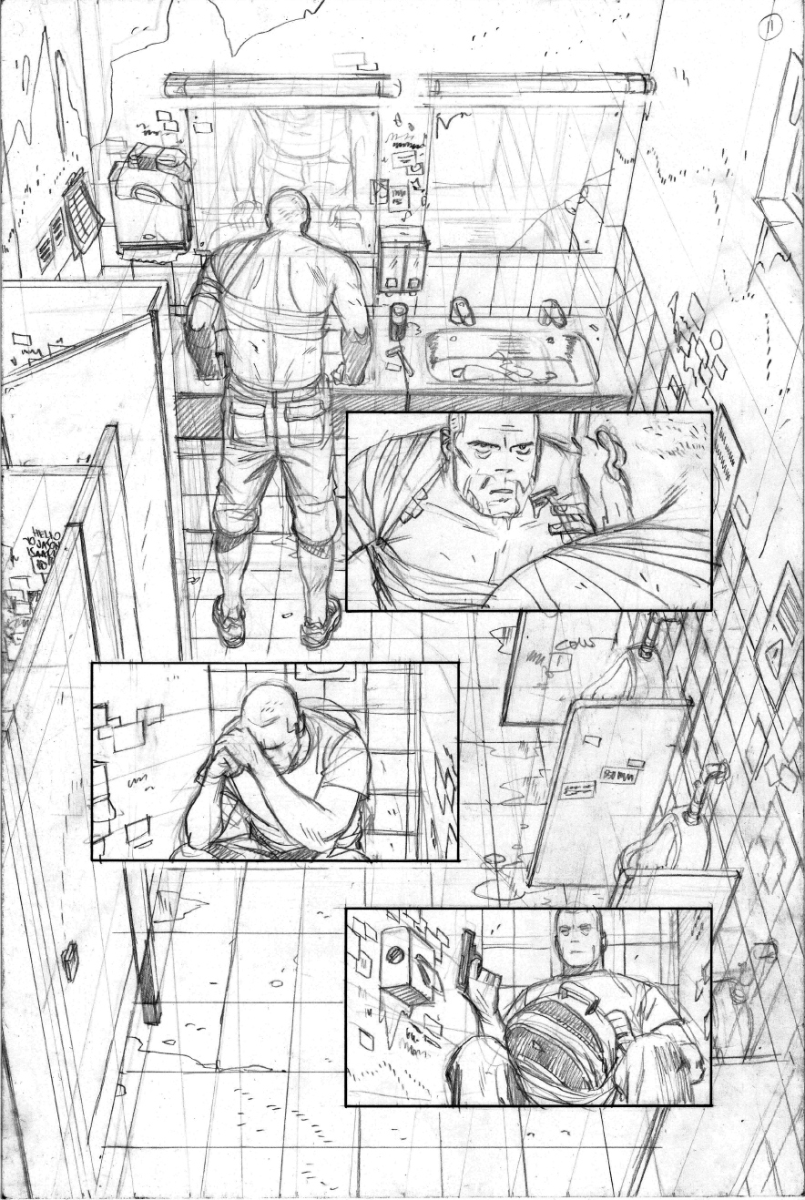 where01-where_01_pg11_pencils_web.jpg