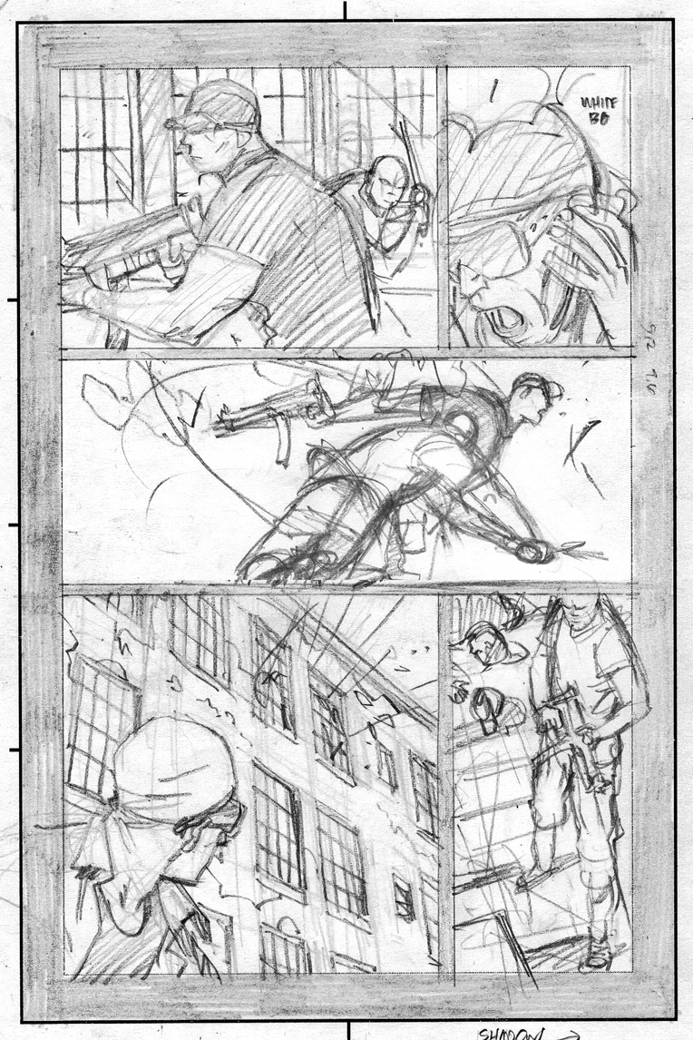 where03-where_03_pg18_layouts_web.jpg